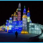OUR ICE PALACE - WINTER WONDERLAND_8.jpg