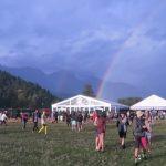 pemberton music festival rowdy rainbows 44