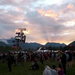 pemberton music festival rowdy rainbows 45