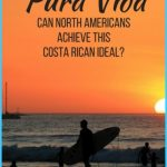 PURA VIDA IN COSTA RICA - LETS DO IT_13.jpg