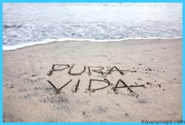 PURA VIDA IN COSTA RICA - LETS DO IT_17.jpg