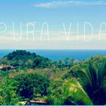 PURA VIDA IN COSTA RICA - LETS DO IT_19.jpg