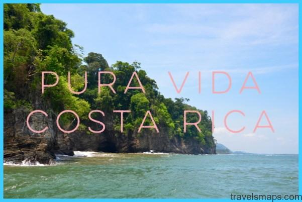 PURA VIDA IN COSTA RICA - LETS DO IT_2.jpg