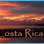 PURA VIDA IN COSTA RICA - LETS DO IT_4.jpg