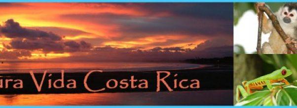 PURA VIDA IN COSTA RICA - LETS DO IT_4.jpg