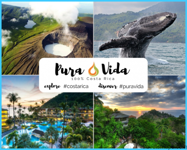 PURA VIDA IN COSTA RICA - LETS DO IT_40.jpg