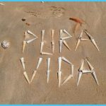PURA VIDA IN COSTA RICA - LETS DO IT_43.jpg