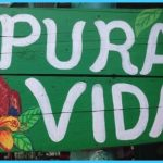 PURA VIDA IN COSTA RICA - LETS DO IT_6.jpg