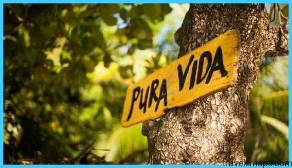 PURA VIDA IN COSTA RICA - LETS DO IT_8.jpg