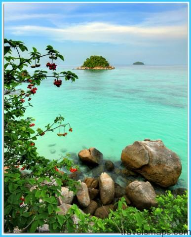 RAW TRAVEL - KOH LIPE_24.jpg