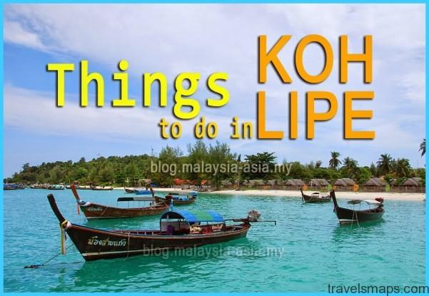 RAW TRAVEL - KOH LIPE_26.jpg