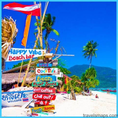 RAW TRAVEL - KOH LIPE_27.jpg