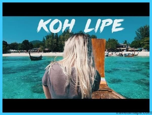 RAW TRAVEL - KOH LIPE_3.jpg