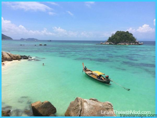 RAW TRAVEL - KOH LIPE_31.jpg