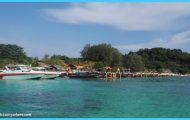 RAW TRAVEL - KOH LIPE_32.jpg