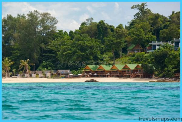 RAW TRAVEL - KOH LIPE_35.jpg