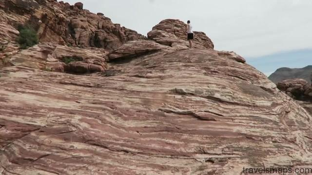 red rock canyon 16