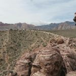 red rock canyon 22
