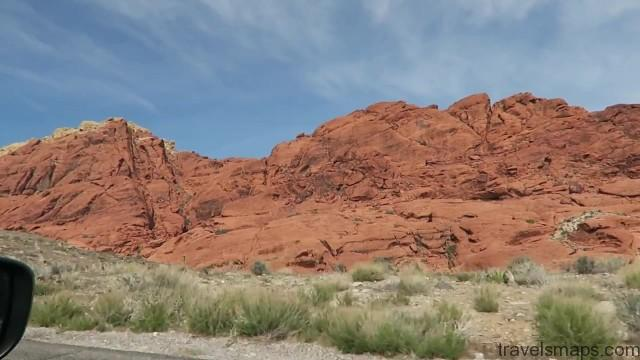 red rock canyon 26