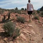 red rock canyon 31