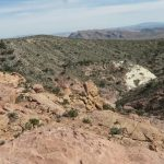 red rock canyon 32