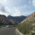 red rock canyon 34