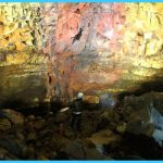 Romania: JOURNEY TO THE CENTER OF THE EARTH_62.jpg