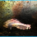 Romania: JOURNEY TO THE CENTER OF THE EARTH_65.jpg