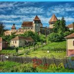 Romania: JOURNEY TO THE CENTER OF THE EARTH_91.jpg