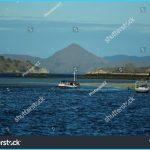 SAILING THE INDONESIAN OCEAN - KOMODO DRAGON ISLAND_48.jpg