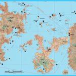 SAILING THE INDONESIAN OCEAN - KOMODO DRAGON ISLAND_49.jpg