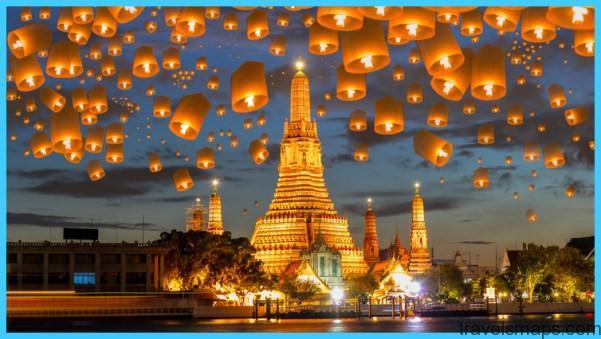shutterstock-bangkok-thailand-lanterns-738x410.jpg