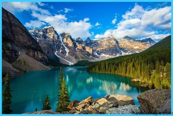 SUMMER ATTRACTION IN CANADA_2.jpg