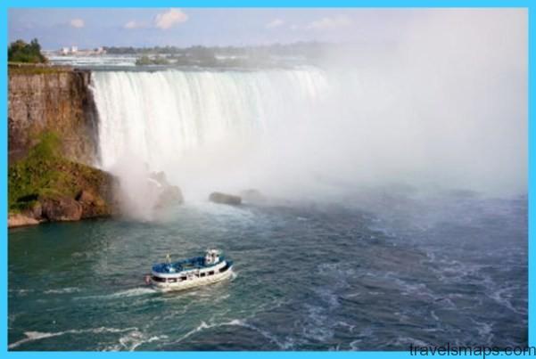 SUMMER ATTRACTION IN CANADA_30.jpg
