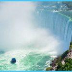 SUMMER ATTRACTION IN CANADA_62.jpg