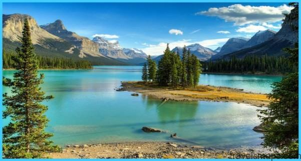 SUMMER ATTRACTION IN CANADA_72.jpg