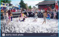 SUMMER ATTRACTION IN CANADA_73.jpg