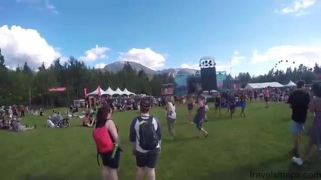 summer music festival squamish360p 20