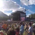 summer music festival squamish360p 21