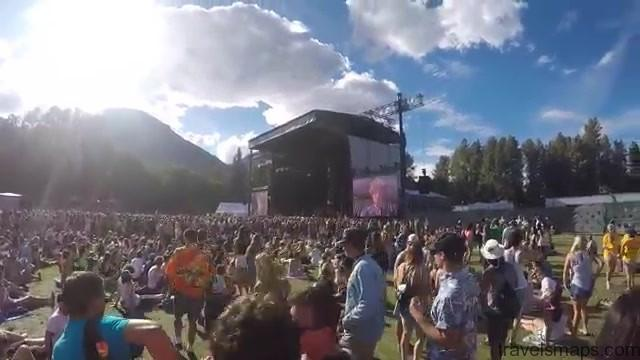 summer music festival squamish360p 21