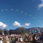 summer music festival squamish360p 22