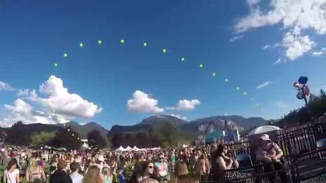 summer music festival squamish360p 22