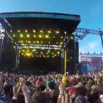 summer music festival squamish360p 23