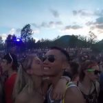 summer music festival squamish360p 25