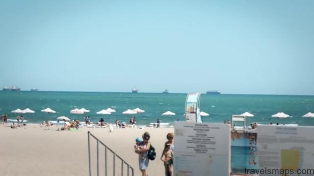 sunny beach bulgaria this place is 33
