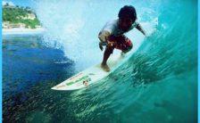 SURFING IN BALI_2.jpg
