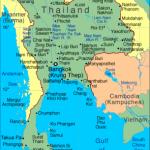 Thailand Map_12.jpg