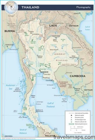 Thailand Map_14.jpg