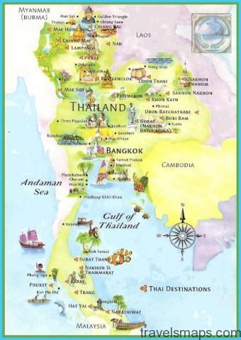 Thailand Map_15.jpg