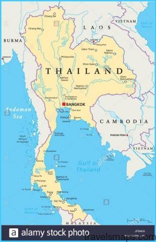 Thailand Map_20.jpg